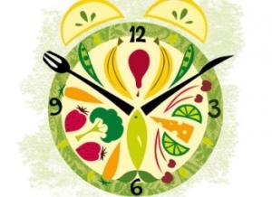 nutritie ceas